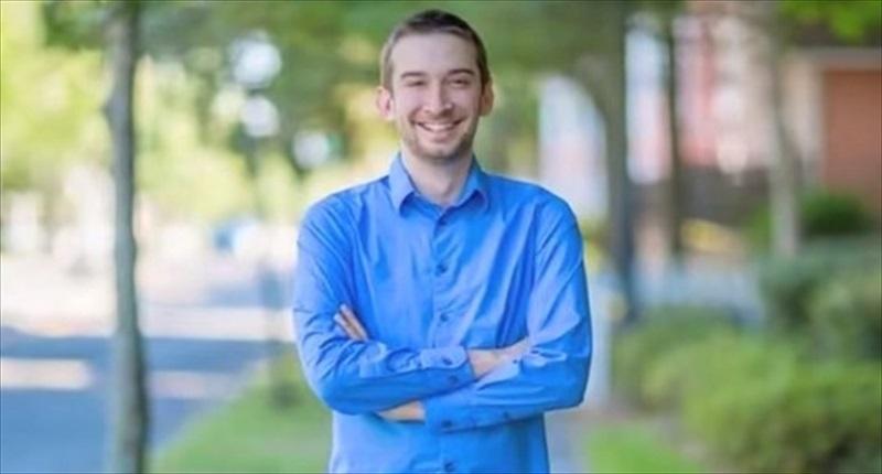 Grooveshark-co-founder-Josh-Greenberg.-YouTube-800x430