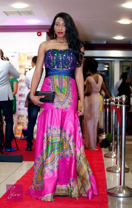 IMG_7035 Champagne UK Premiere 18 April 2015_Sync MEDIA   HOUSE
