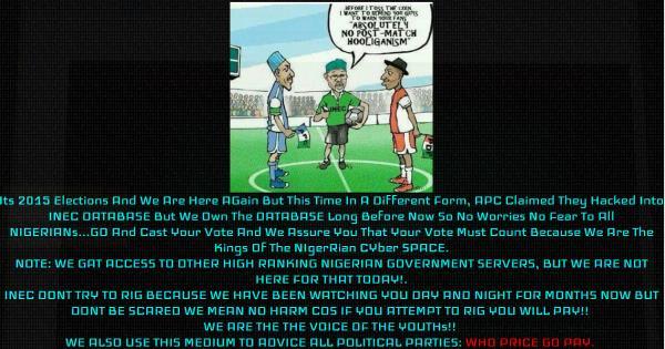INEC-2-tm