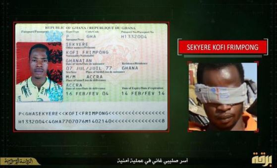 ISIS-Kidnap-Ghananian-1
