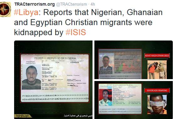 ISIS-Kidnap-Libya-social