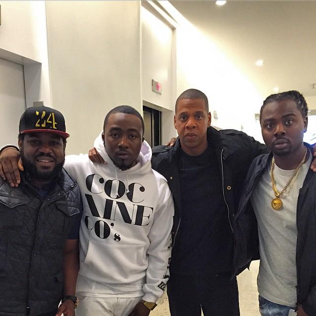 Ice-Prince-Jay-Z2