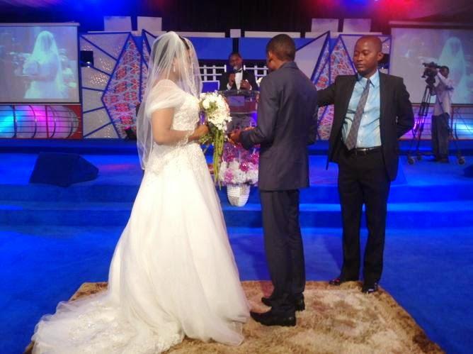 Ifeyinwa-wedding-1