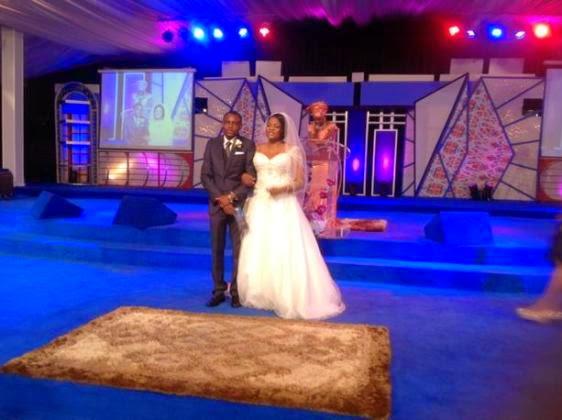 Ifeyinwa-wedding-2