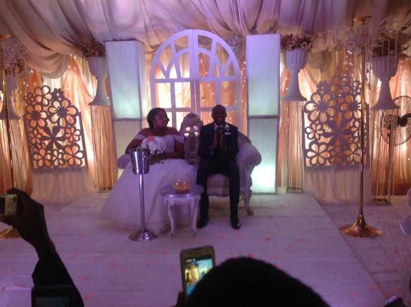 Ifeyinwa-wedding-4