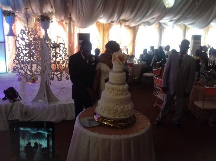 Ifeyinwa-wedding-5