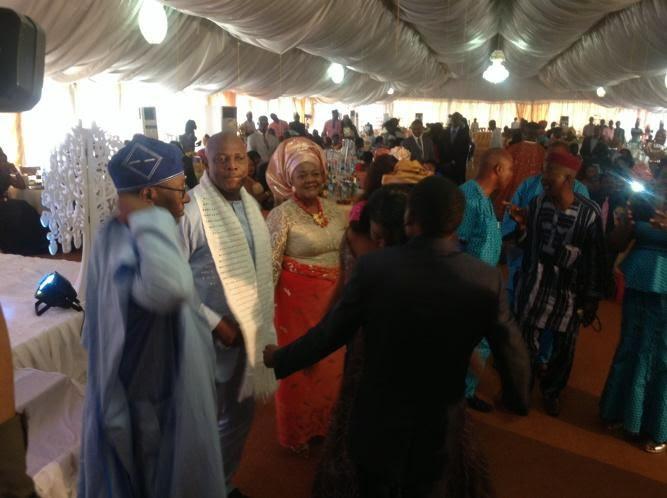 Ifeyinwa-wedding-6