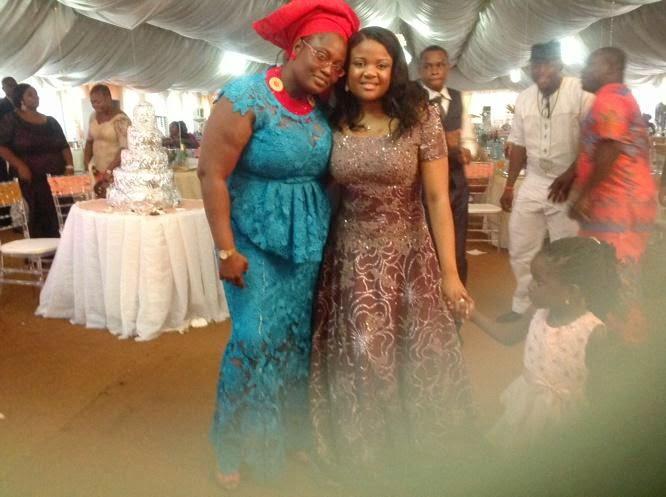Ifeyinwa-wedding-7