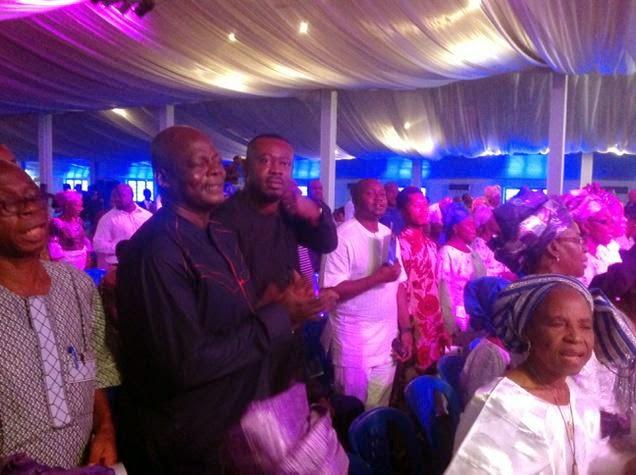 Ifeyinwa-wedding-8