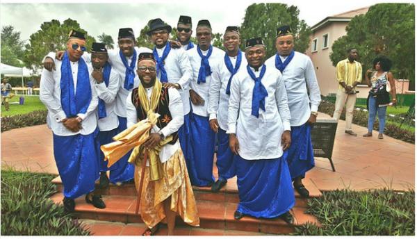 Iyannya-getting married-3