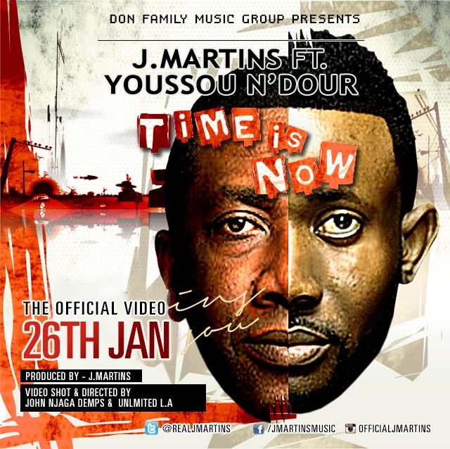 J-Martins-Youssou-Time