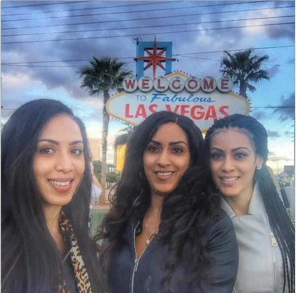 JIbrahim-Sisters-Las Vegas