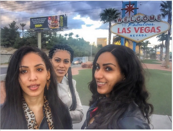 JIbrahim-Sisters-Las Vegas2