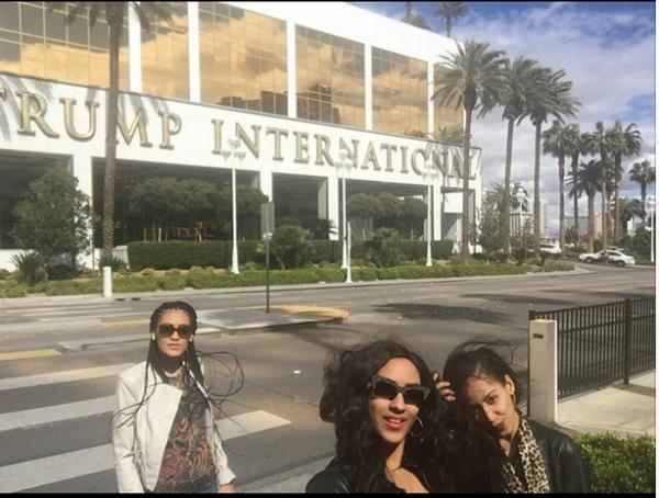 JIbrahim-Sisters-Las Vegas5