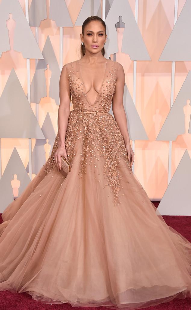JLo-Oscars