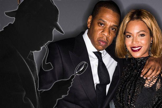 Jay-Z-Beyonce-spy