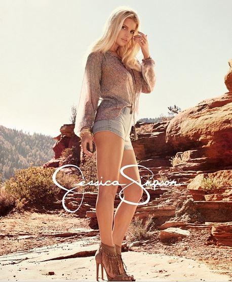 Jessica-Simpson-1