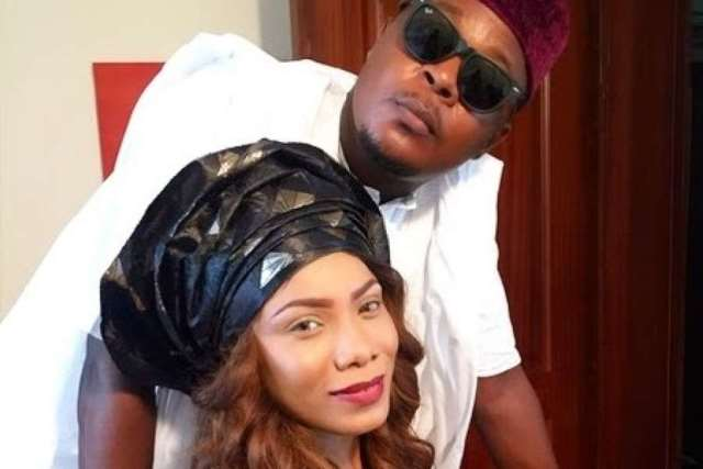 Just-Married-1-Femi-Jacobs-and-Zynnell-Zuh