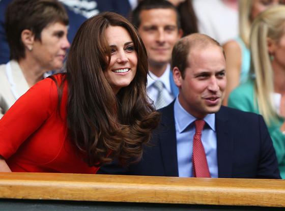 Kate-Middleton-Prince-William