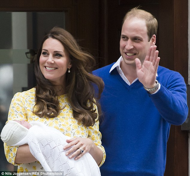 Kate and prince william2