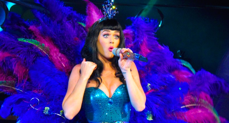 Katy-Perry-Shutterstock-800x430