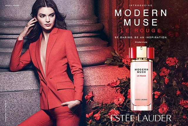 Kendall-Jenner-Campaign-1
