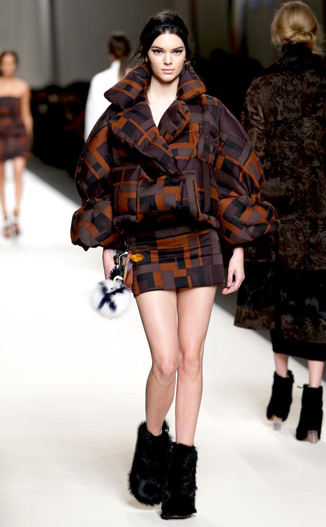 Kendall-Jenner-Milan-Fashion-Week2