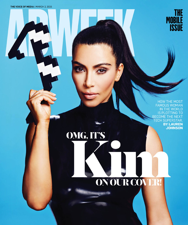 KimK-AdWeek