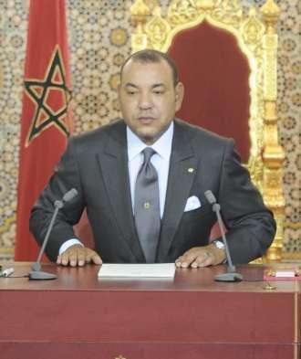King-Mohammed-VI-Morocco-Goodluck-Jonathan