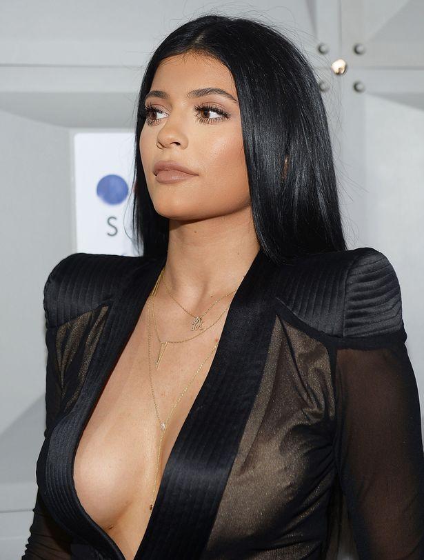 Kylie-Jenner-1