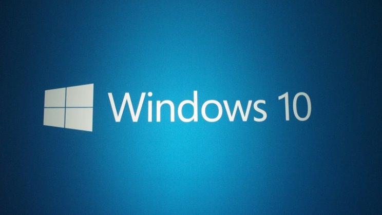 MS-windows_10