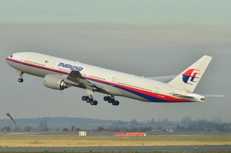 Malaysia_Air-777