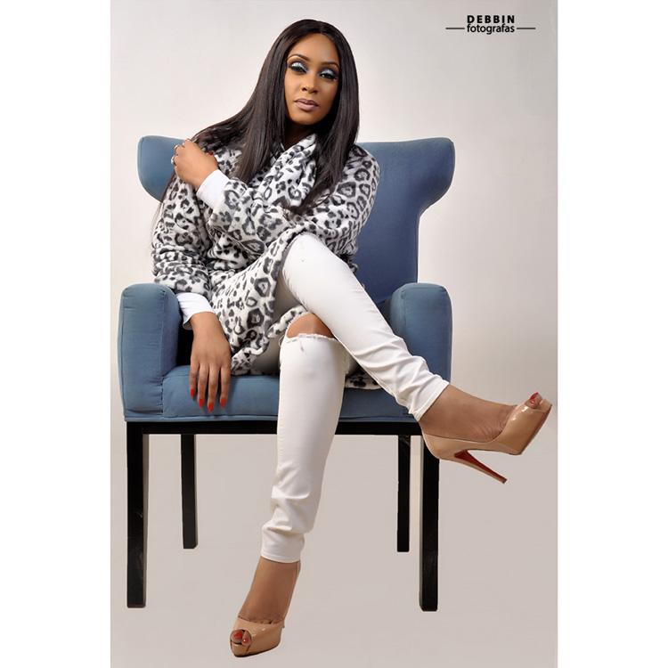 Memry-Savanhu-nollywood-1