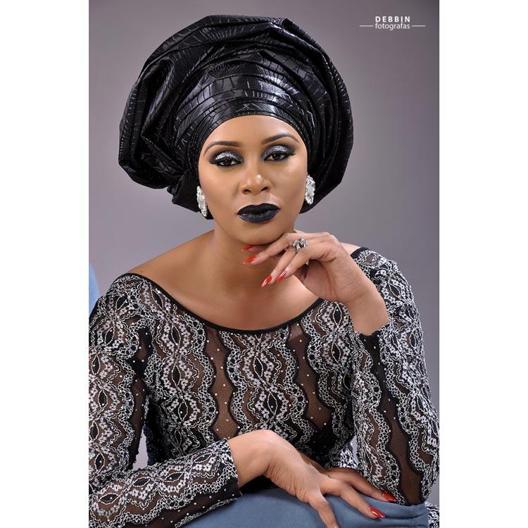 Memry-Savanhu-nollywood-10