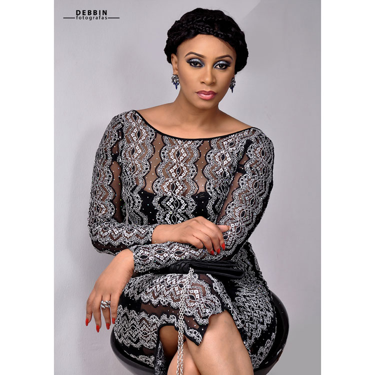 Memry-Savanhu-nollywood-11