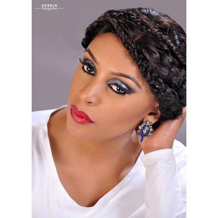 Memry-Savanhu-nollywood-12