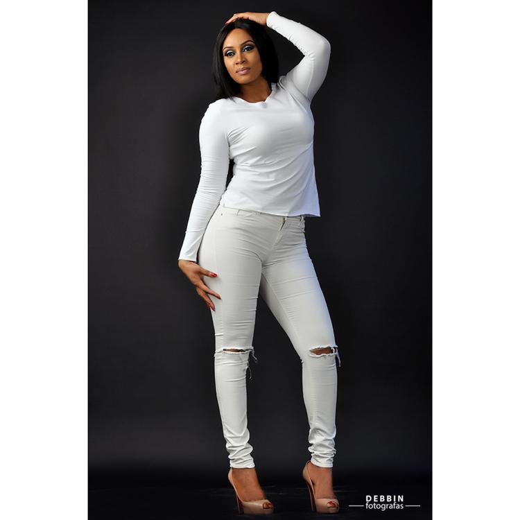 Memry-Savanhu-nollywood-3