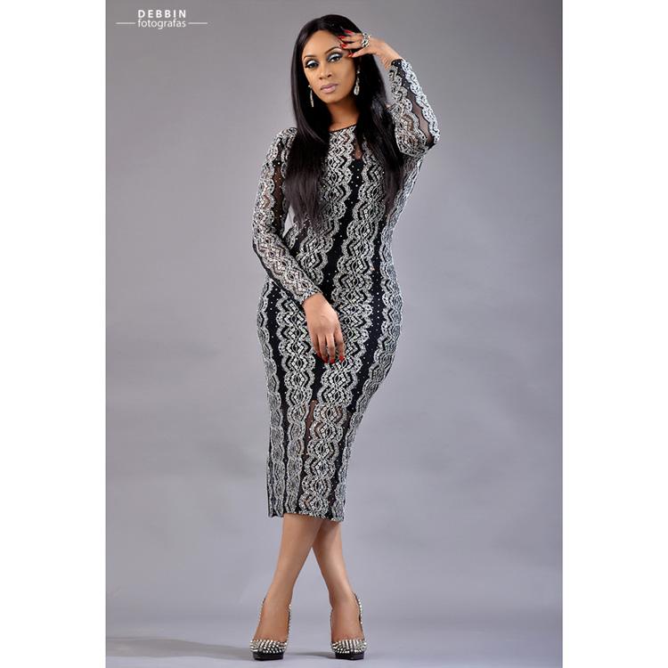 Memry-Savanhu-nollywood-4