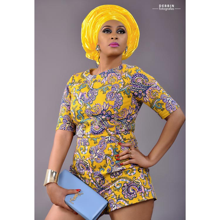 Memry-Savanhu-nollywood-7