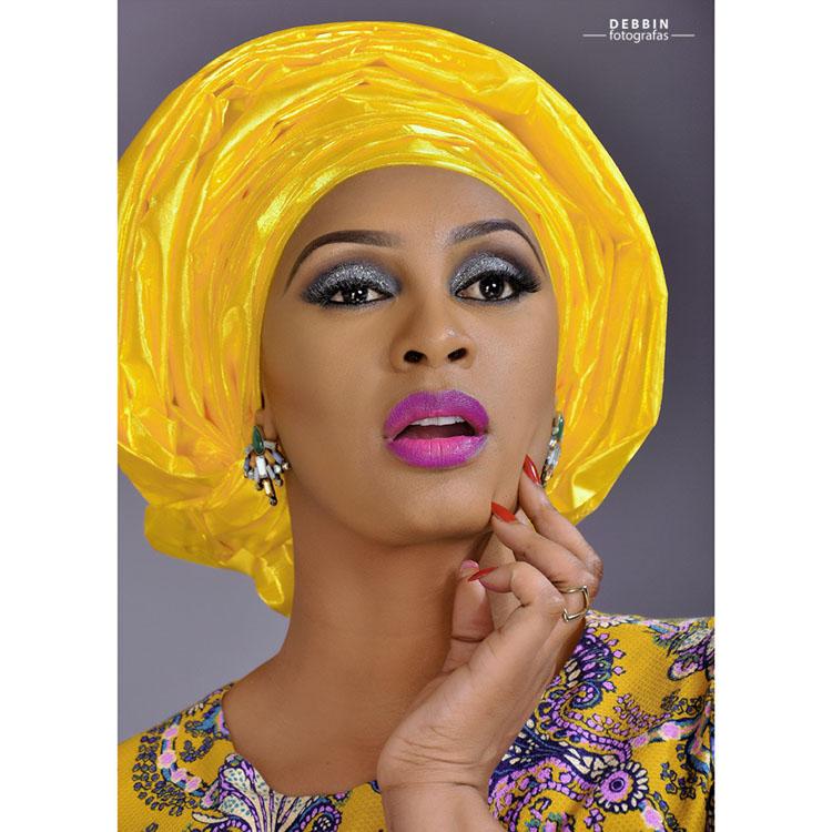 Memry-Savanhu-nollywood-8