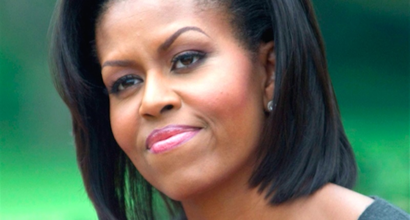 Michelle-Obama-Shutterstock-800x430