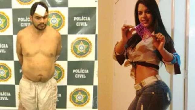 Milton-Vieira-Severiano-Cicera-Alves
