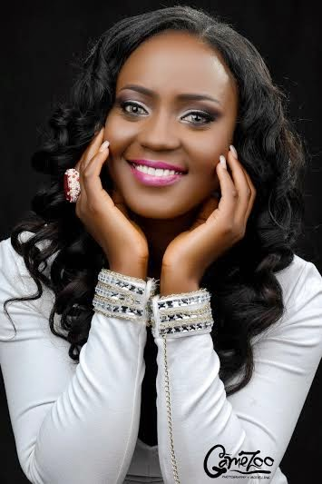 Miss Nollywood Nigeria -6