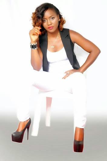 Miss Nollywood Nigeria -8