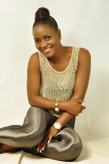 Miss Nollywood Nigeria -9