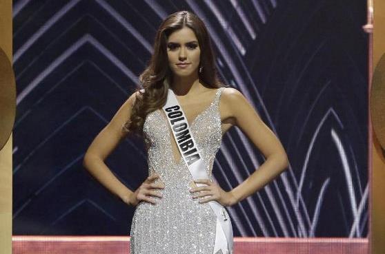 Miss Universe 2-tm