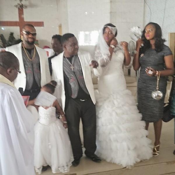 Mr-Ibu-Wedding-1