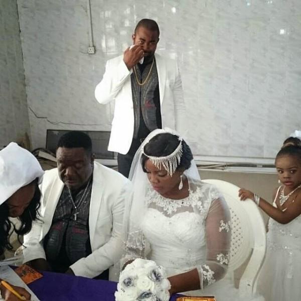Mr-Ibu-Wedding-2