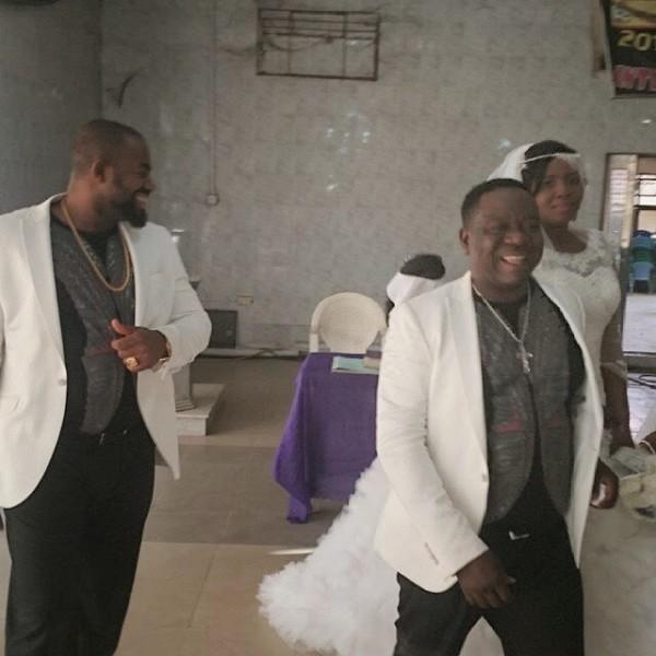 Mr-Ibu-Wedding-3