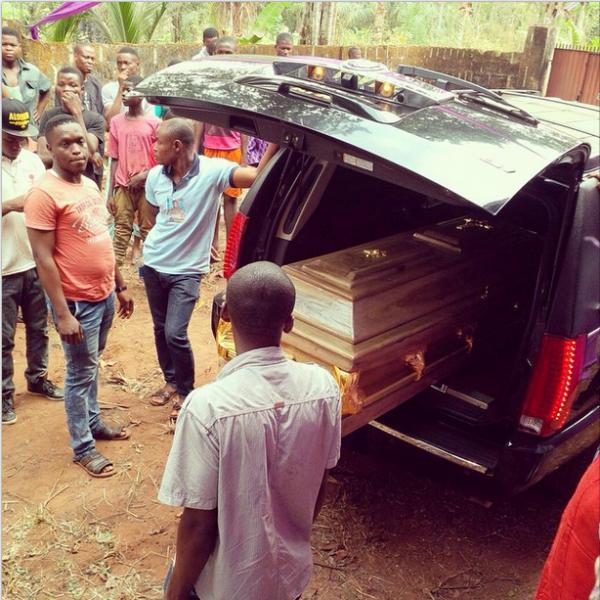 Muna-Obiekewe-funeral-3